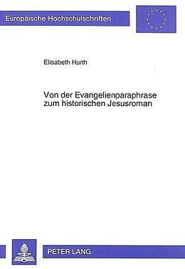 Cover: https://exlibris.azureedge.net/covers/9783/6314/5852/5/9783631458525xl.jpg