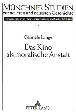 Cover: https://exlibris.azureedge.net/covers/9783/6314/5864/8/9783631458648xl.jpg