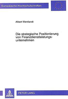 Cover: https://exlibris.azureedge.net/covers/9783/6314/5865/5/9783631458655xl.jpg