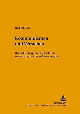 Cover: https://exlibris.azureedge.net/covers/9783/6314/5895/2/9783631458952xl.jpg