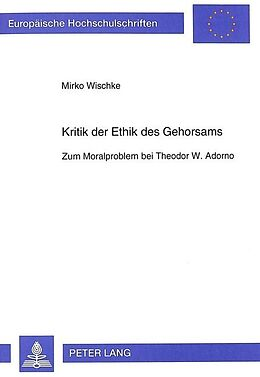 Cover: https://exlibris.azureedge.net/covers/9783/6314/5915/7/9783631459157xl.jpg