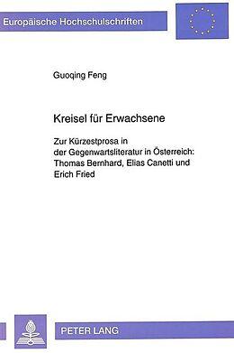 Cover: https://exlibris.azureedge.net/covers/9783/6314/5949/2/9783631459492xl.jpg