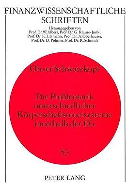Cover: https://exlibris.azureedge.net/covers/9783/6314/5985/0/9783631459850xl.jpg