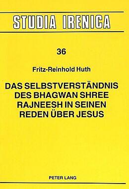 Cover: https://exlibris.azureedge.net/covers/9783/6314/5987/4/9783631459874xl.jpg