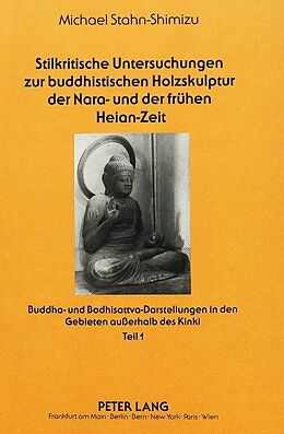 Cover: https://exlibris.azureedge.net/covers/9783/6314/6013/9/9783631460139xl.jpg
