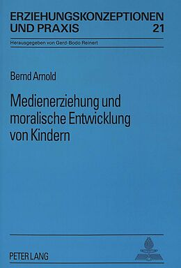 Cover: https://exlibris.azureedge.net/covers/9783/6314/6037/5/9783631460375xl.jpg