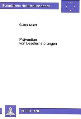 Cover: https://exlibris.azureedge.net/covers/9783/6314/6059/7/9783631460597xl.jpg