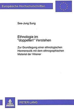 Cover: https://exlibris.azureedge.net/covers/9783/6314/6095/5/9783631460955xl.jpg