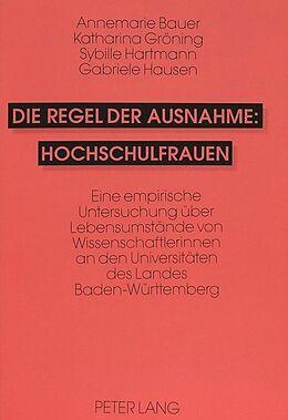 Cover: https://exlibris.azureedge.net/covers/9783/6314/6121/1/9783631461211xl.jpg