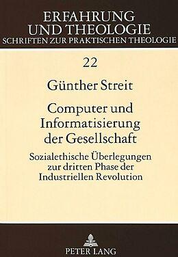 Cover: https://exlibris.azureedge.net/covers/9783/6314/6122/8/9783631461228xl.jpg