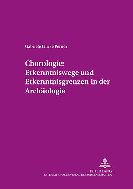 Cover: https://exlibris.azureedge.net/covers/9783/6314/6138/9/9783631461389xl.jpg