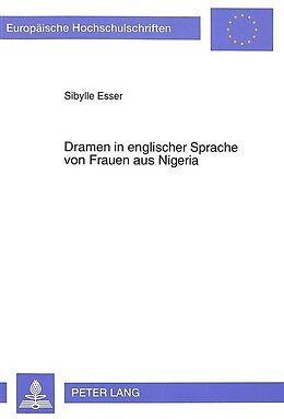 Cover: https://exlibris.azureedge.net/covers/9783/6314/6155/6/9783631461556xl.jpg
