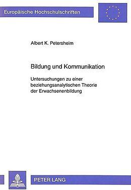 Cover: https://exlibris.azureedge.net/covers/9783/6314/6205/8/9783631462058xl.jpg