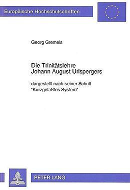 Cover: https://exlibris.azureedge.net/covers/9783/6314/6229/4/9783631462294xl.jpg