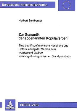 Cover: https://exlibris.azureedge.net/covers/9783/6314/6245/4/9783631462454xl.jpg