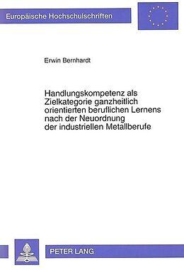 Cover: https://exlibris.azureedge.net/covers/9783/6314/6266/9/9783631462669xl.jpg