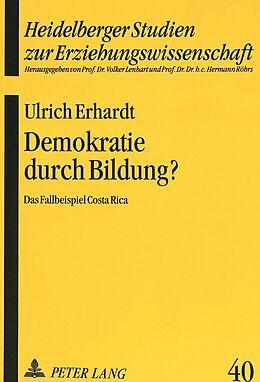 Cover: https://exlibris.azureedge.net/covers/9783/6314/6282/9/9783631462829xl.jpg