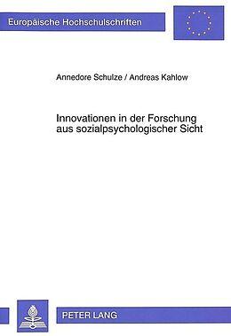 Cover: https://exlibris.azureedge.net/covers/9783/6314/6292/8/9783631462928xl.jpg