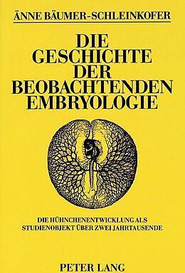 Cover: https://exlibris.azureedge.net/covers/9783/6314/6312/3/9783631463123xl.jpg