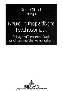 Cover: https://exlibris.azureedge.net/covers/9783/6314/6339/0/9783631463390xl.jpg