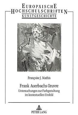 Cover: https://exlibris.azureedge.net/covers/9783/6314/6341/3/9783631463413xl.jpg