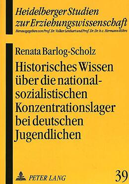 Cover: https://exlibris.azureedge.net/covers/9783/6314/6344/4/9783631463444xl.jpg