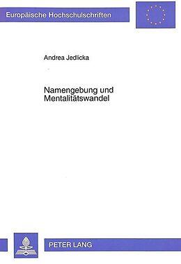 Cover: https://exlibris.azureedge.net/covers/9783/6314/6357/4/9783631463574xl.jpg
