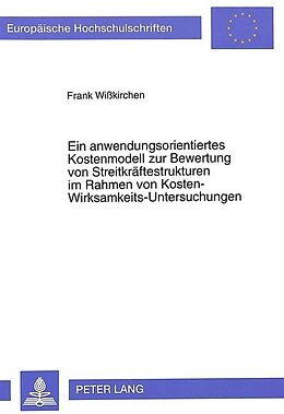 Cover: https://exlibris.azureedge.net/covers/9783/6314/6370/3/9783631463703xl.jpg