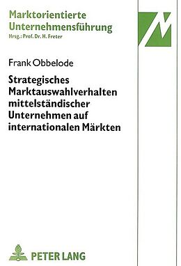Cover: https://exlibris.azureedge.net/covers/9783/6314/6377/2/9783631463772xl.jpg