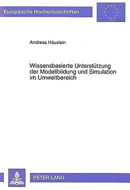 Cover: https://exlibris.azureedge.net/covers/9783/6314/6394/9/9783631463949xl.jpg