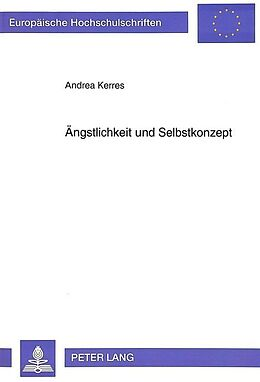 Cover: https://exlibris.azureedge.net/covers/9783/6314/6446/5/9783631464465xl.jpg