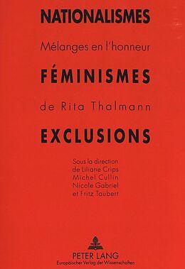 Cover: https://exlibris.azureedge.net/covers/9783/6314/6453/3/9783631464533xl.jpg