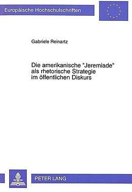 Cover: https://exlibris.azureedge.net/covers/9783/6314/6468/7/9783631464687xl.jpg