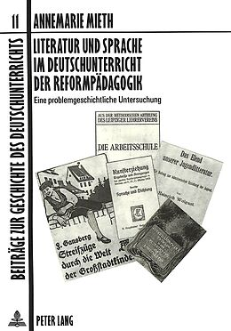 Cover: https://exlibris.azureedge.net/covers/9783/6314/6477/9/9783631464779xl.jpg
