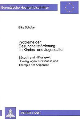 Cover: https://exlibris.azureedge.net/covers/9783/6314/6492/2/9783631464922xl.jpg