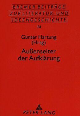 Cover: https://exlibris.azureedge.net/covers/9783/6314/6500/4/9783631465004xl.jpg