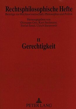 Cover: https://exlibris.azureedge.net/covers/9783/6314/6514/1/9783631465141xl.jpg