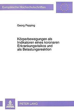 Cover: https://exlibris.azureedge.net/covers/9783/6314/6515/8/9783631465158xl.jpg