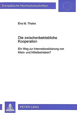 Cover: https://exlibris.azureedge.net/covers/9783/6314/6590/5/9783631465905xl.jpg