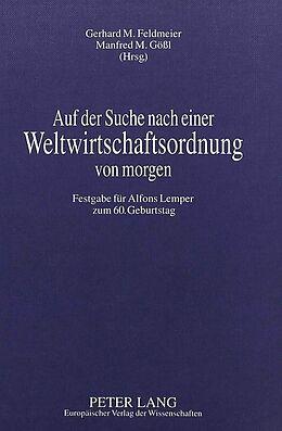 Cover: https://exlibris.azureedge.net/covers/9783/6314/6623/0/9783631466230xl.jpg