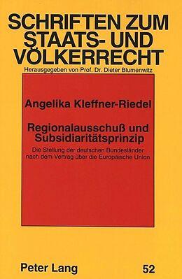 Cover: https://exlibris.azureedge.net/covers/9783/6314/6626/1/9783631466261xl.jpg