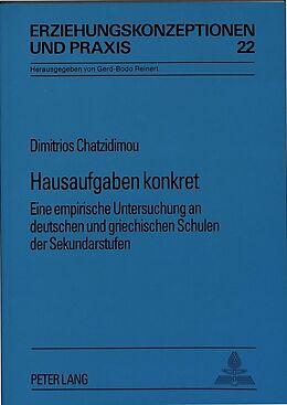 Cover: https://exlibris.azureedge.net/covers/9783/6314/6652/0/9783631466520xl.jpg