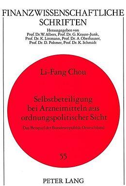 Cover: https://exlibris.azureedge.net/covers/9783/6314/6706/0/9783631467060xl.jpg