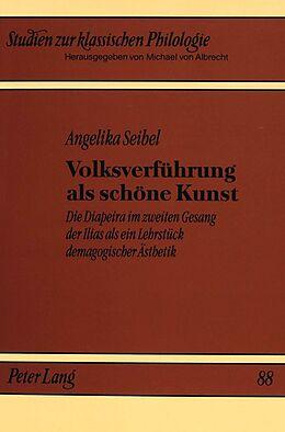 Cover: https://exlibris.azureedge.net/covers/9783/6314/6780/0/9783631467800xl.jpg