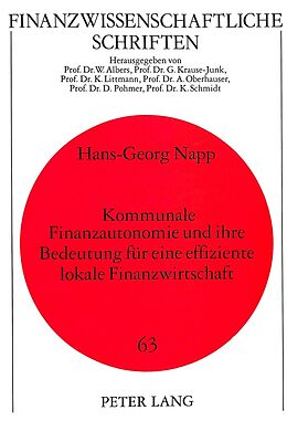 Cover: https://exlibris.azureedge.net/covers/9783/6314/6799/2/9783631467992xl.jpg