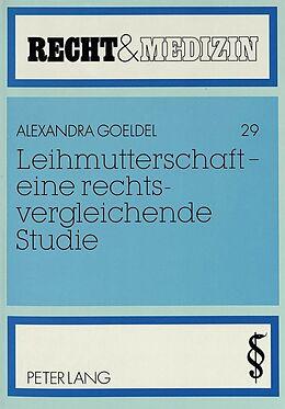 Cover: https://exlibris.azureedge.net/covers/9783/6314/6801/2/9783631468012xl.jpg