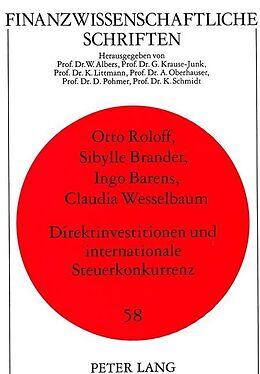 Cover: https://exlibris.azureedge.net/covers/9783/6314/6832/6/9783631468326xl.jpg