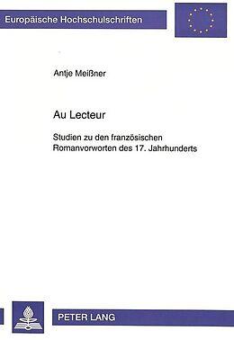 Cover: https://exlibris.azureedge.net/covers/9783/6314/6839/5/9783631468395xl.jpg