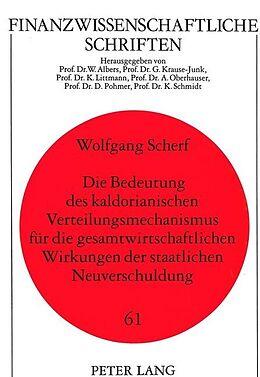 Cover: https://exlibris.azureedge.net/covers/9783/6314/6847/0/9783631468470xl.jpg