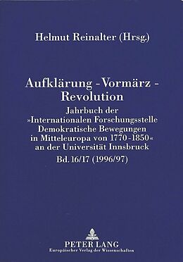 Cover: https://exlibris.azureedge.net/covers/9783/6314/6850/0/9783631468500xl.jpg